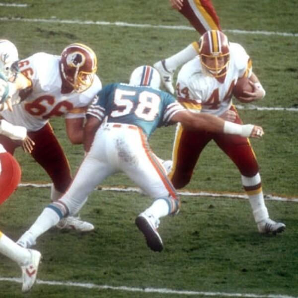 Super-Bowl_1983