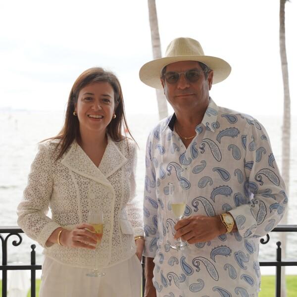 Tatiana Zurek & Jorge Carvajales.jpg