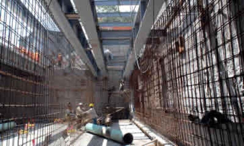Entre las observaciones de las auditorias destaca que a pesar de que el INEHRM recibió el proyecto arquitectónico ejecutivo incompleto por el proyectista de la obra, autorizó su pago. (Foto: Notimex)