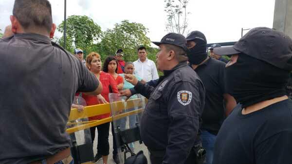 Penal de Atlacholoaya