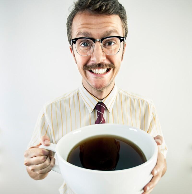 Un estudio realizado por una universidad en Austria afirma que las personas que no endulzan el café tienen rasgos de personalidad malévola.