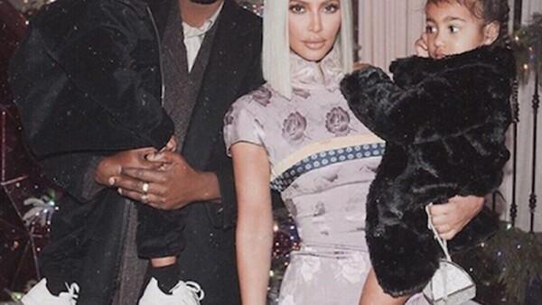 Anuncio Kim Kardashian
