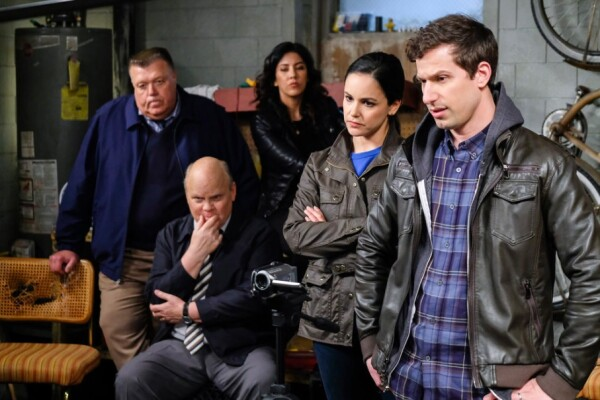 series-oficinas-brooklyn-nine-nine