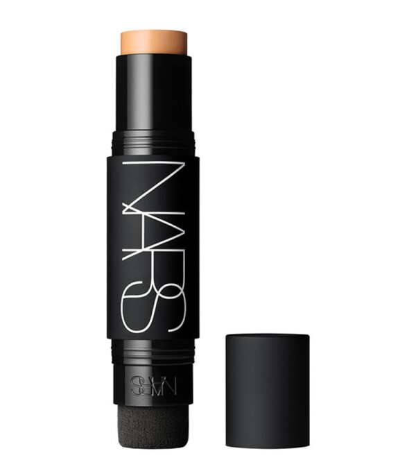 Nars-Velvet-Matte-Foundation-Stick.jpg