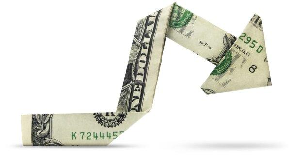 tipo de cambio dolar