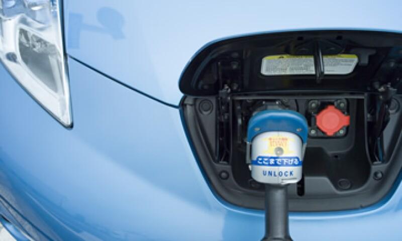 Pekín quiere poner en las calles cinco millones de autos que funcionen con nuevas energías para 2020. (Foto: Getty Images)