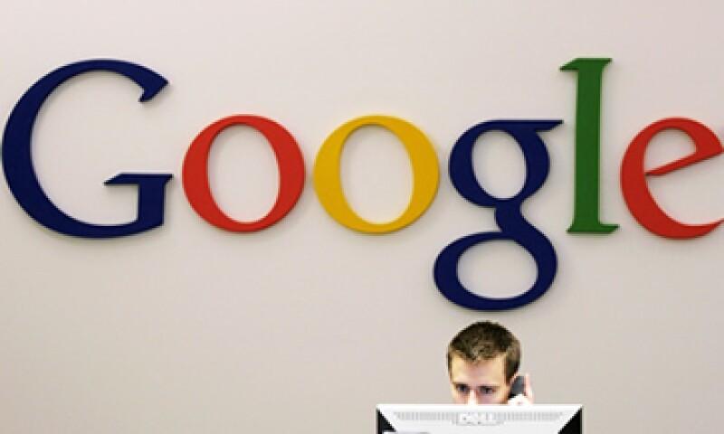 La red social de Google tiene más de 10 millones de usuarios y compite con otros proyectos virtuales, como Facebook y Twitter. (Foto: AP)