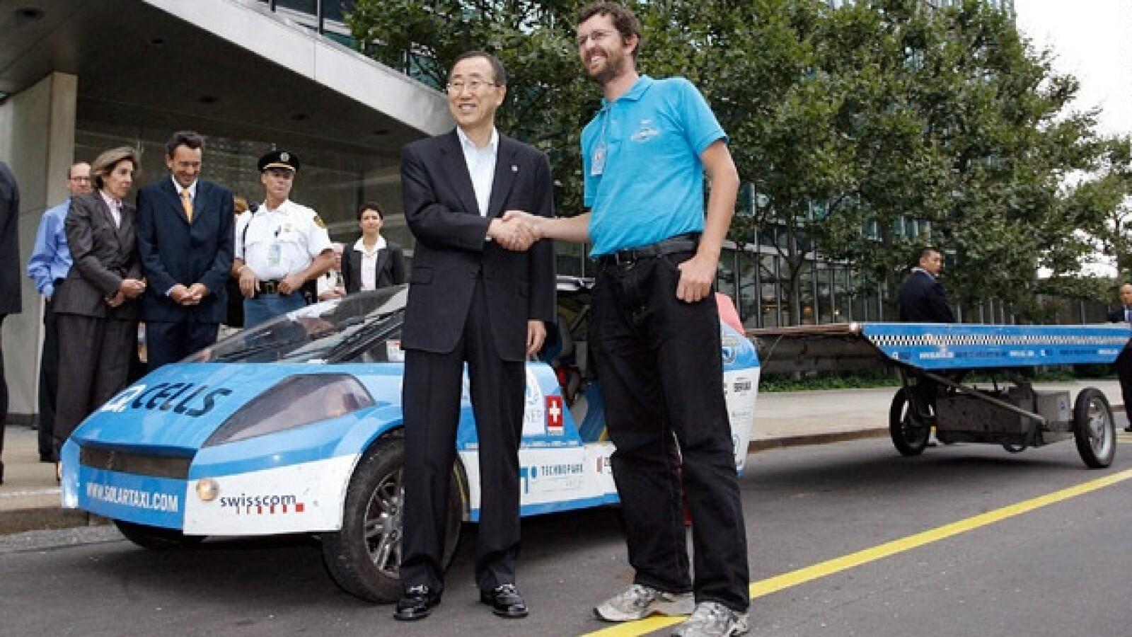 taxi solar 03