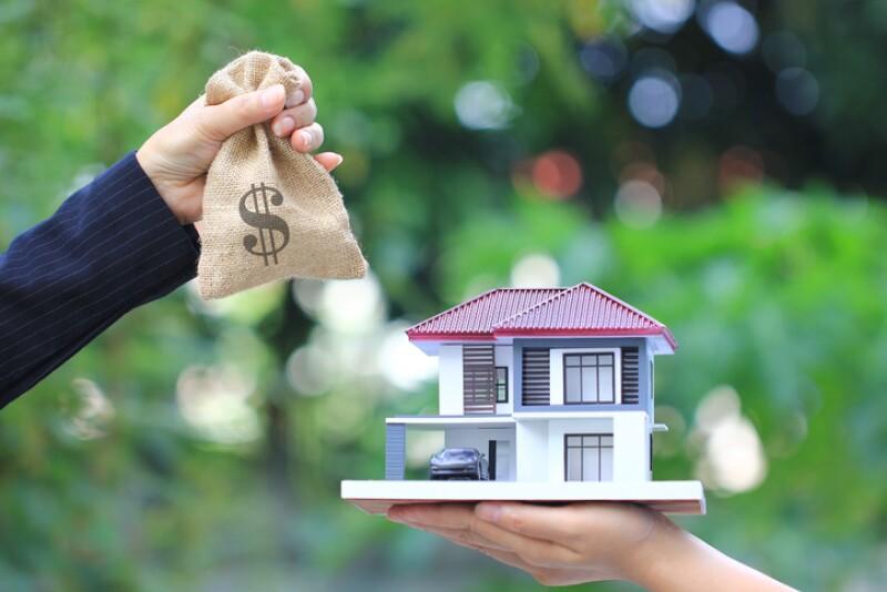 Crédito casa