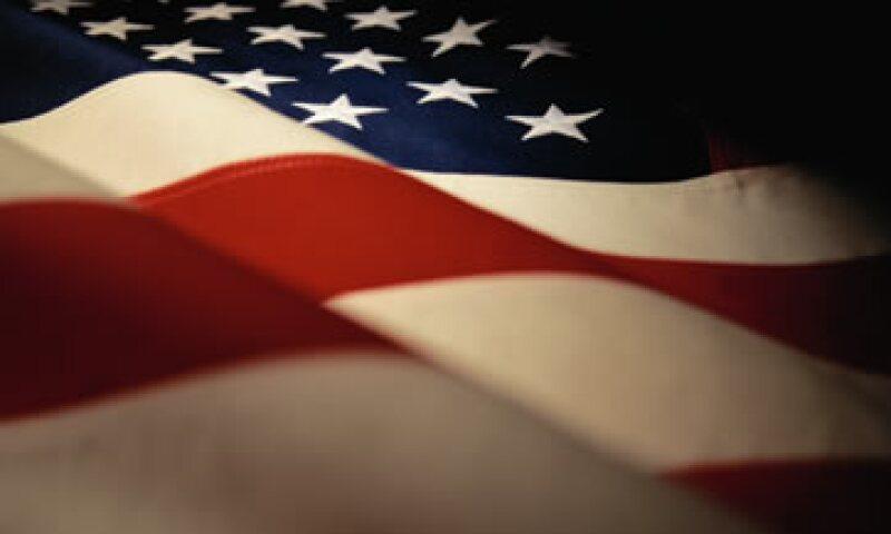 Obama y los legisladores demócratas podrían estar envalentonados por ganar la primera de las batallas fiscales. (Foto: Getty Images)