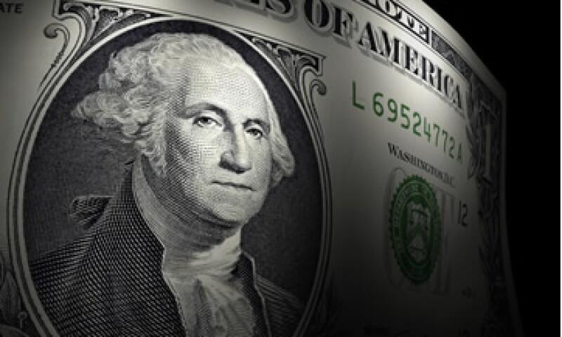 La deuda neta denominada en divisas extranjeras representa 21.7% del total de México.(Foto: iStock by Getty)