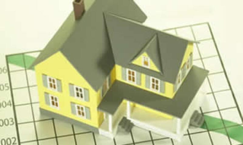 Los especialistas refieren que comúnmente la renta anual aumenta un máximo de 10% sobre el monto vigente. (Foto: Thinkstock)
