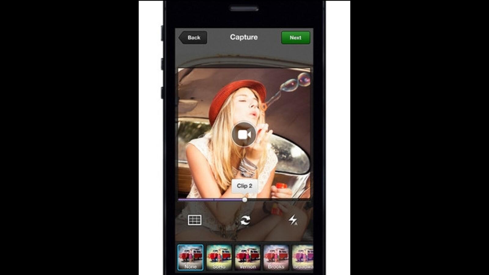 apps de video 5