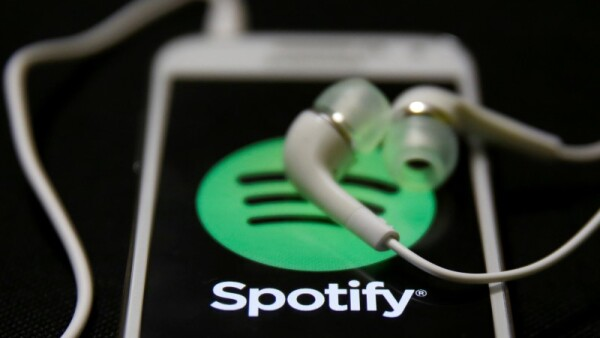 68 millones de personas en todo el mundo se han suscrito a algún servicio de música en línea.