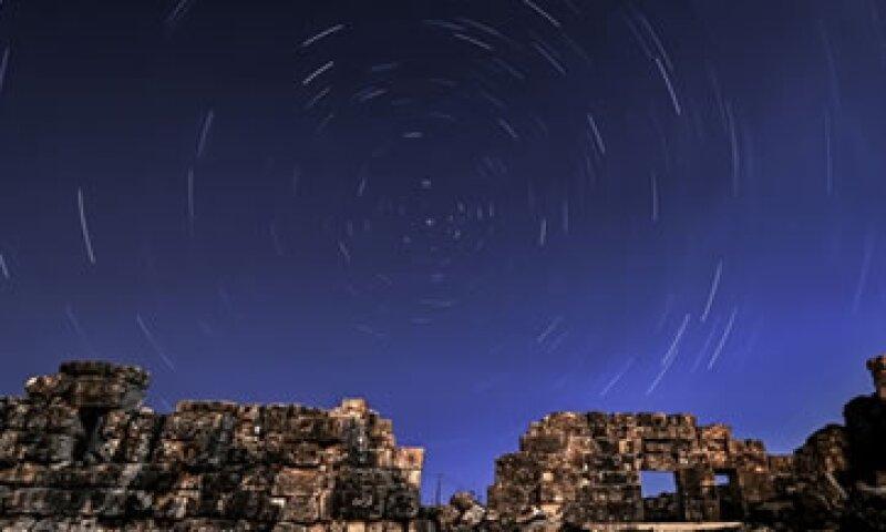 El año aún nos reserva cinco lluvias de estrellas para el Hemisferio Norte. (Foto: Getty Images/Archivo )