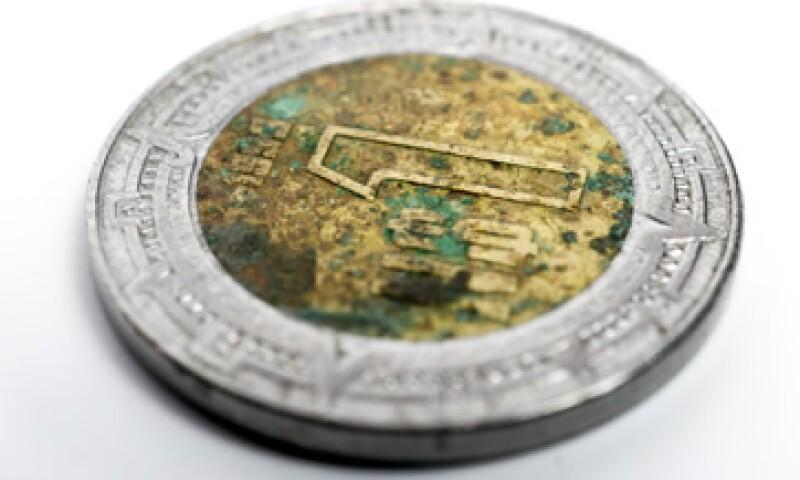 BofAML no prevé que el Banxico recorte las tasas. (Foto: Getty Images)