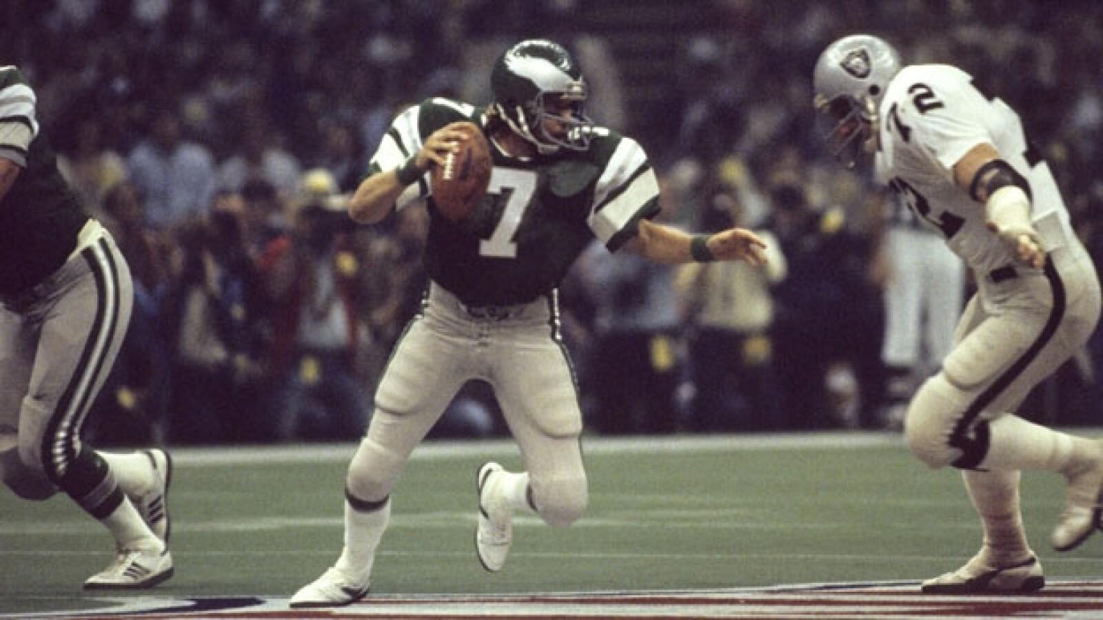 Super-Bowl_1981