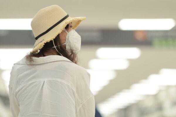 Mexican Economy Hit Hard as WHO Deems Coronavirus a Pandemic