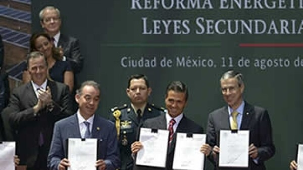 Pe�a_Nieto_reforma_energ�tica