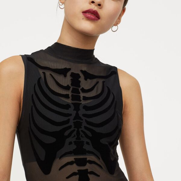 HM-halloween-Body