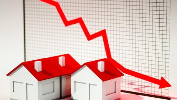 vivienda-caída-venta