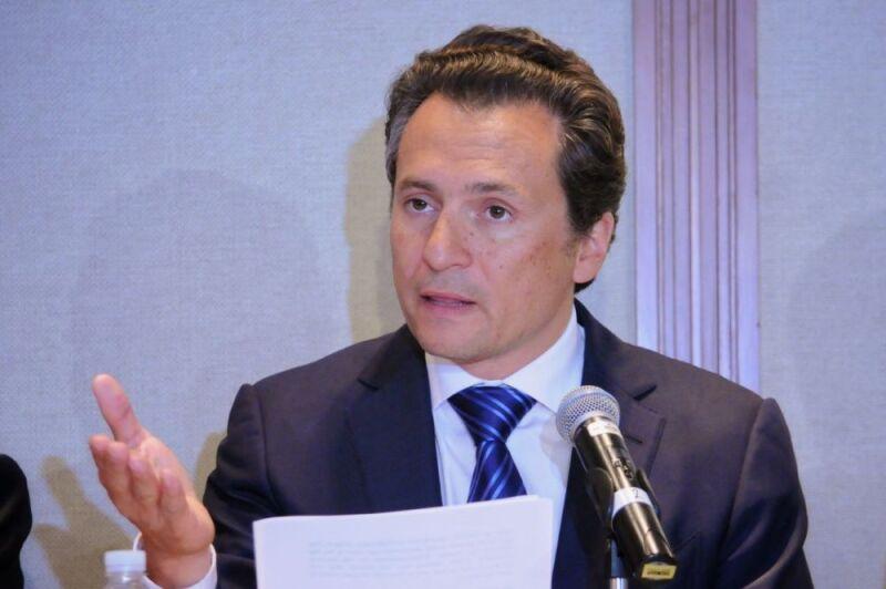 Emilio Lozoya .jpeg