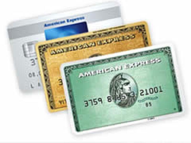 La empresa también anunció ahorros por casi 800 mdd adicionales en recortes de gastos. (Foto: CNNMoney.com)