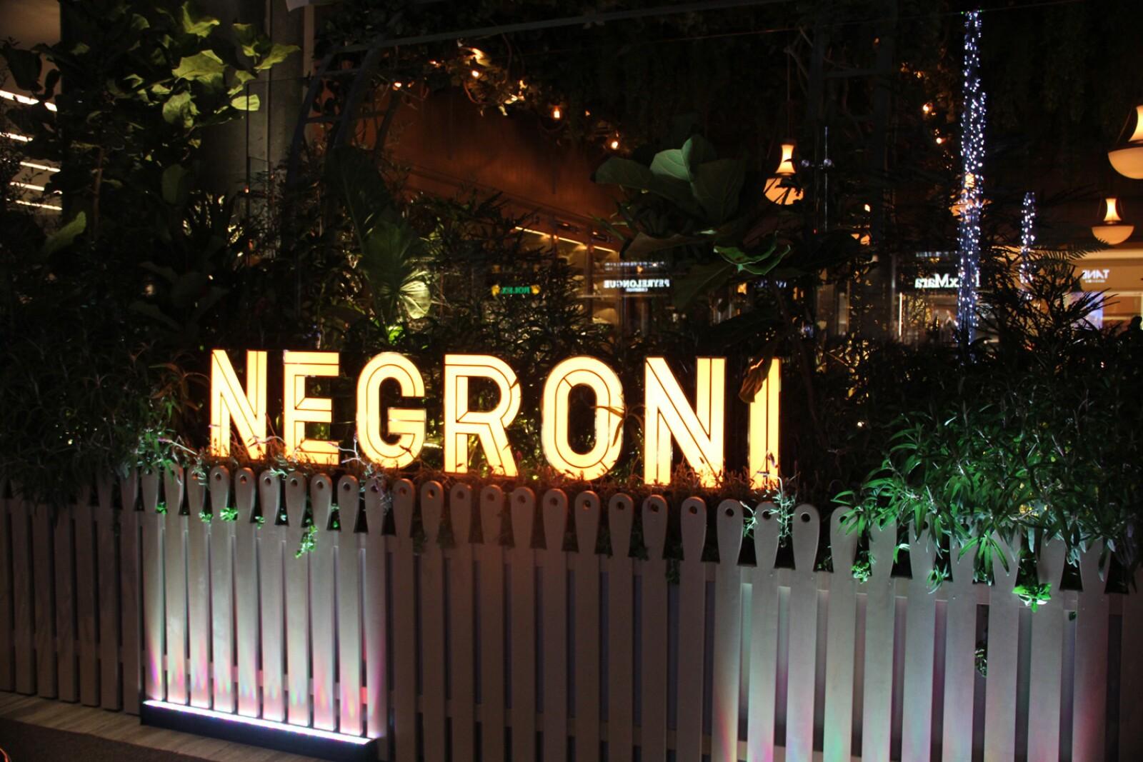 NEGRONI (2).jpg