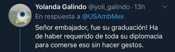 Comentario al embajador de Estados Unidos 3.jpg