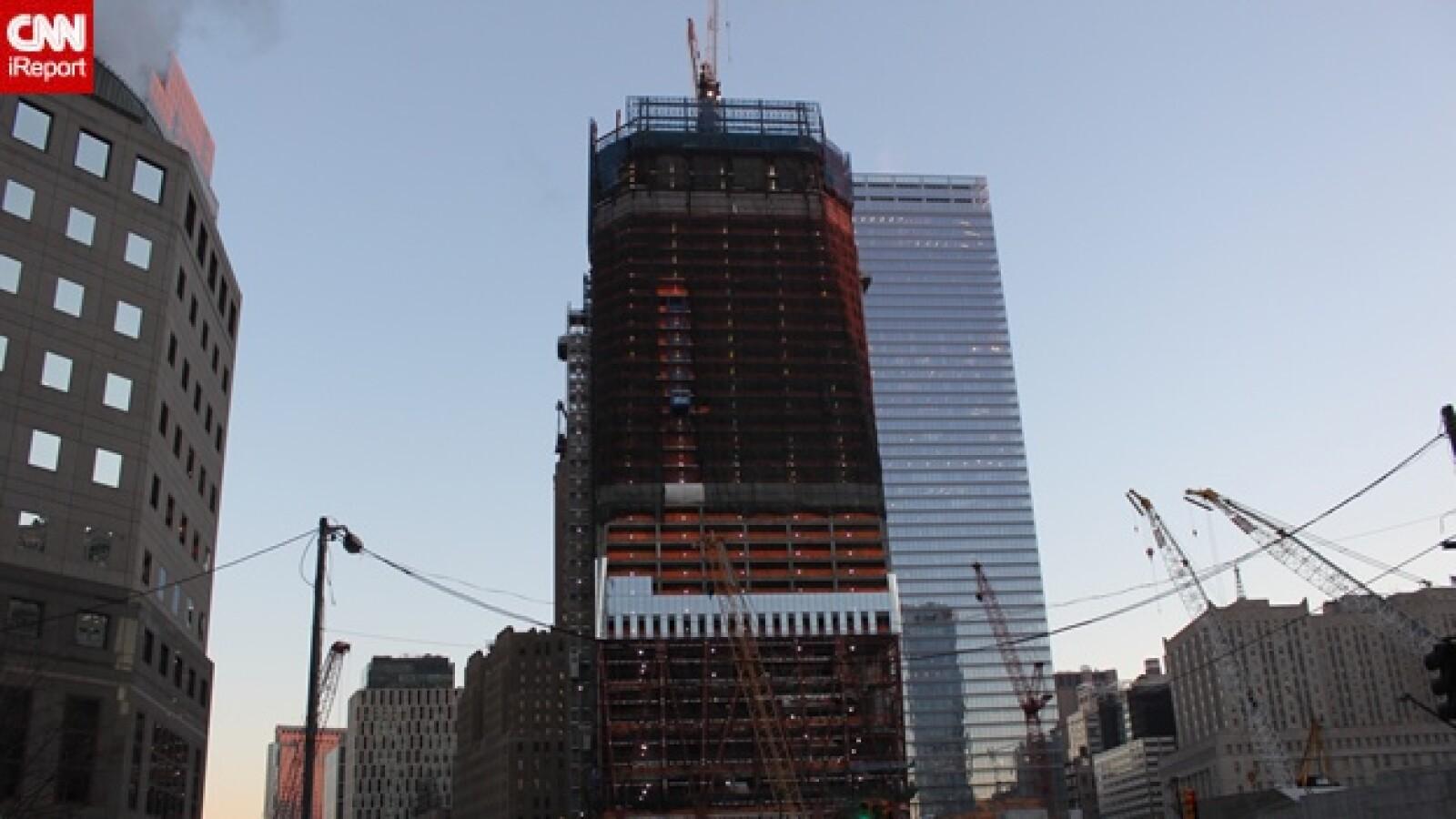 WTC-NY-iRpt2