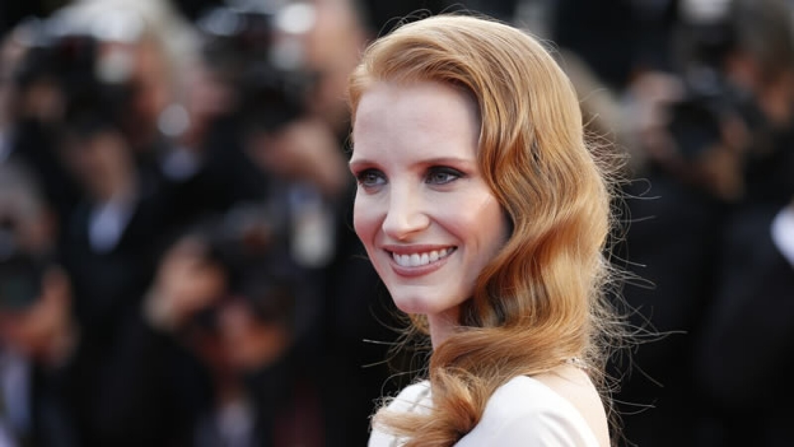 chastain_cannes