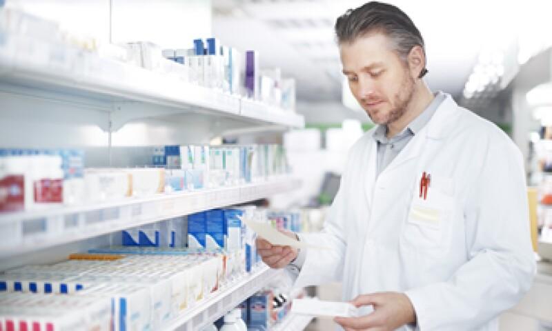 Uno de los paquetes incluye derechos de 15 marcas y 30 registros sanitarios. (Foto: Getty Images)