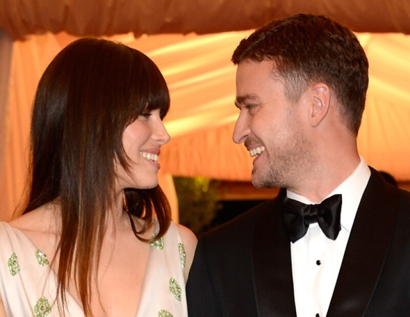 Todo indica que la boda de los actores será este fin de semana en Italia y los detalles comienzan a salir a la luz. Lee sobre la pre-fiesta, los invitados y nuestras predicciones para el vestido