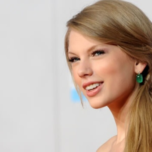 american music awards taylor swift