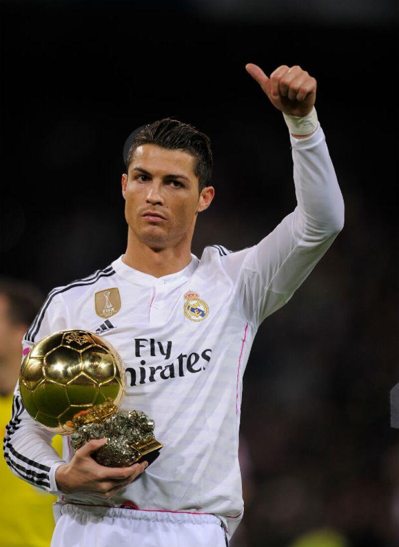 Tras la reciente ruptura con la modelo Irina Shayk, el jugador del Real Madrid ha quedado con el corazón libre y hoy, que cumple 30 años de edad, apostamos por las bellezas con las que haría match.