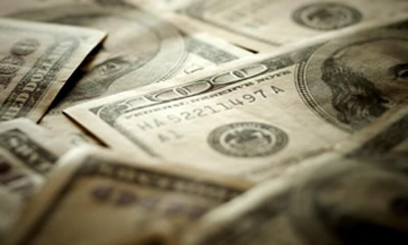 Jefferies tiene problemas para obtener financiamiento que le permita seguir operando. (Foto: Cortesía CNNMoney)