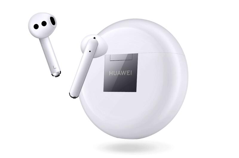 Huawei freebuds3.jpg