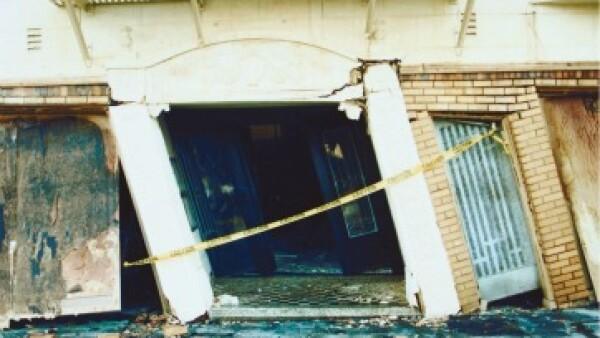 Si vives en un condominio, averigua qué seguros incluye tu pago por mantenimiento. (Foto: Thinkstock)