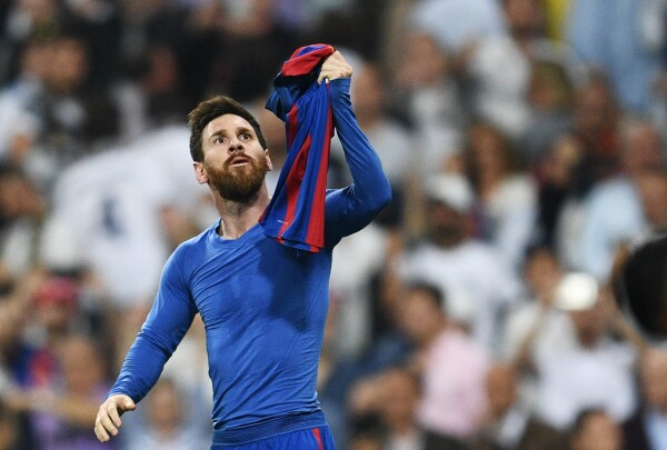 Era_Messi_5