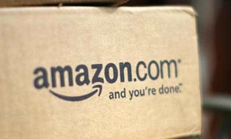 Desde el primero de julio California cobra impuestos a las ventas por Internet. (Foto: Reuters)