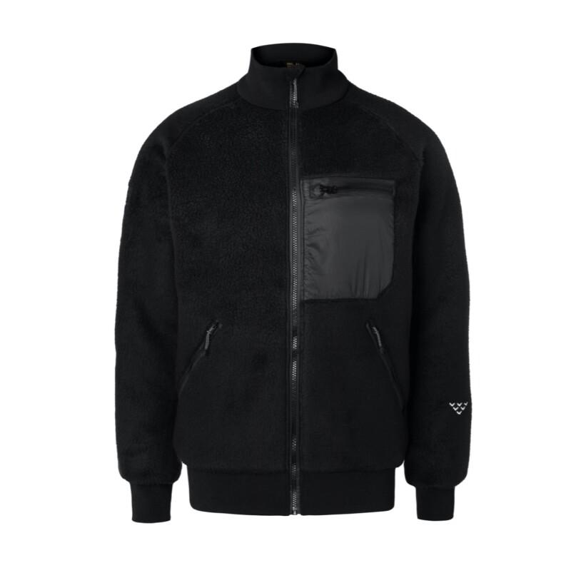 Fleece BLACK CROWS  3.jpg