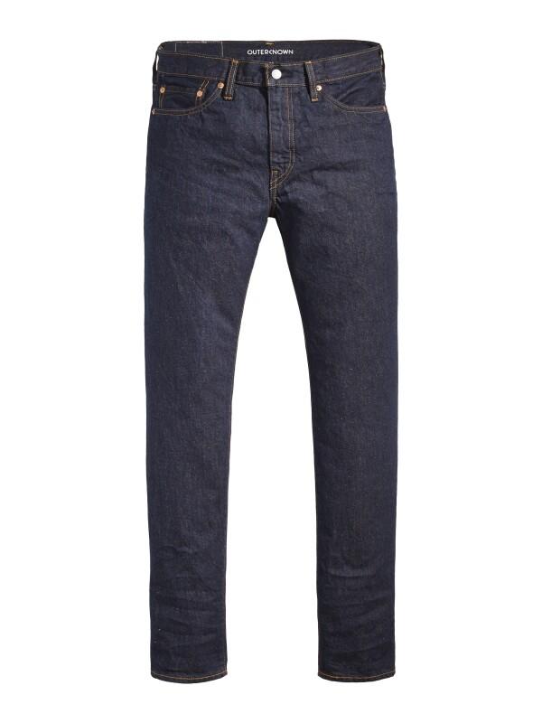 James Dean Levis Jeans standard.jpg