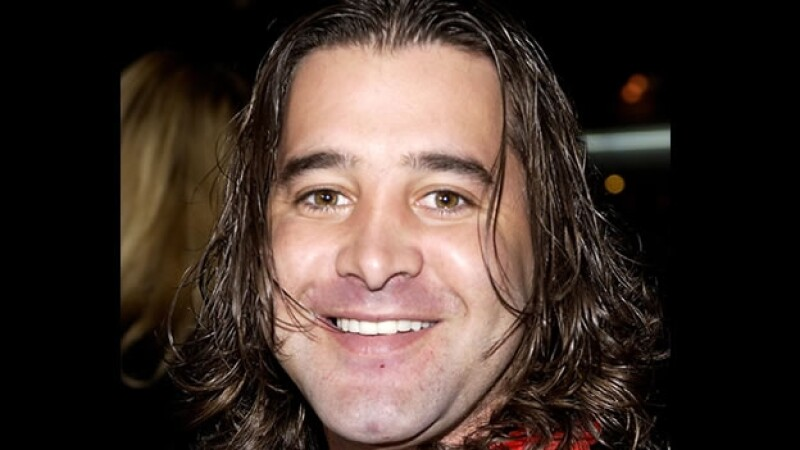 scott stapp creed