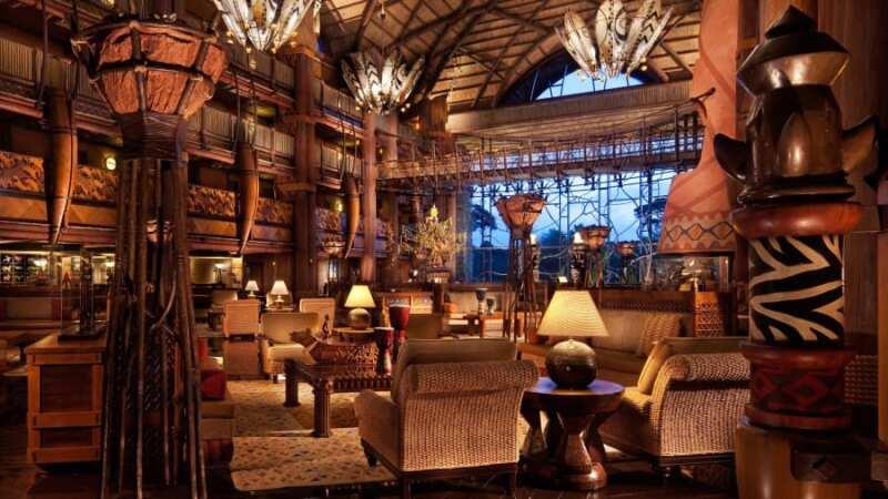 http___cdn.cnn.com_cnnnext_dam_assets_190204150554-07-best-disney-world-hotels-animal-kingdom-lodge.jpg