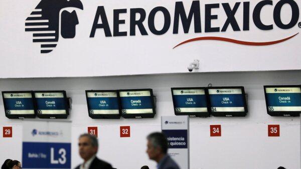 180801 aeromexico reu.jpg