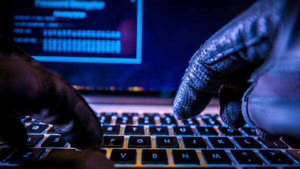 InverCap ciberataque Hackers
