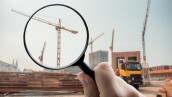 infraestructura construcción inversión