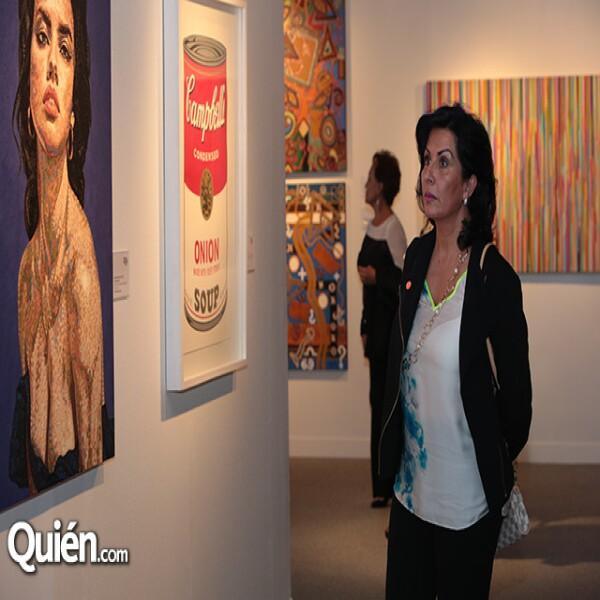Selene Mendoza