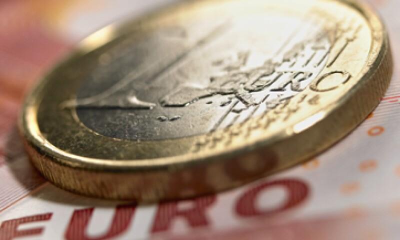 La creación del banco fue una condición para que España recibiera ayuda de Europa. (Foto: Getty Images)