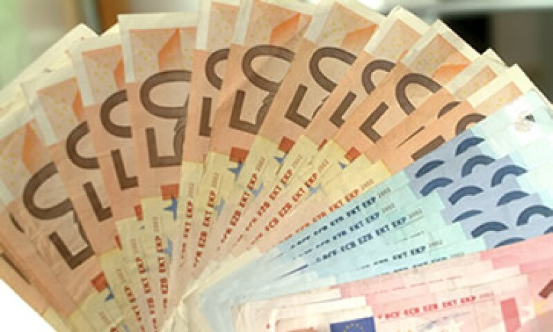 Italia es considerado el próximo país de la eurozona que podría quedar inmerso en dificultades financieras. (Foto: Thinkstock)
